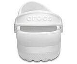 Crocs Work Specialist II