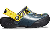 CrocsFL Iconic Batman Clog K