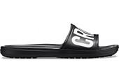 Crocs Sloane Logo Mania Slide W