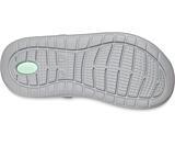 Crocs LiteRide Printed Camo Clog