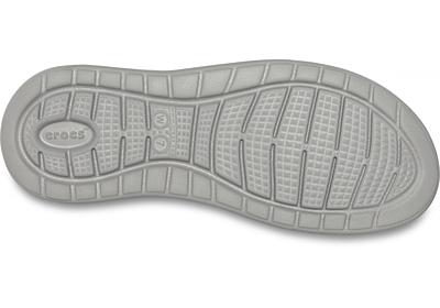 LiteRide Sandal W