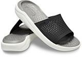 Crocs LiteRide Slide