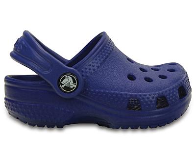 Crocs Littles