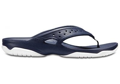 Crocs Swiftwater Deck Flip M
