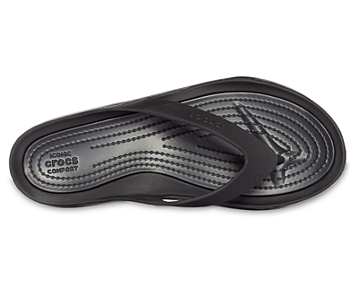 Crocs Swiftwater Flip W