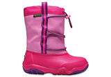 Swiftwater Waterproof Boot K