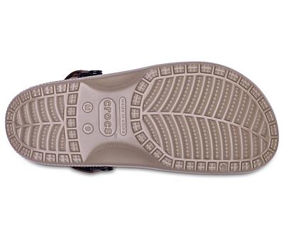 Crocs Yukon Vista Clog M